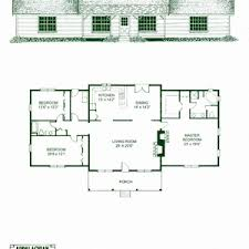 log cabin floor plans with loft lovely 100 home floor plan kits best of one room cabin floor plans house bedrooms bedroom 77