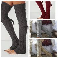 womens boot socks canada cable boot socks canada best selling cable boot socks from top