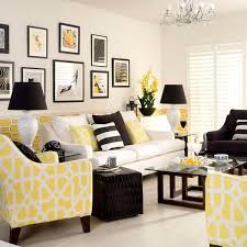 yellow livingroom audacious yellow small living room ideas furniture yellow living