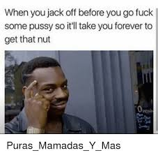 Jacking Off Memes - 25 best memes about dark souls meme dark souls memes