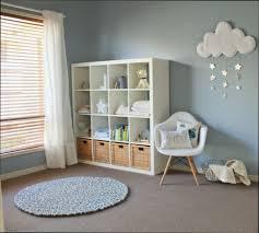chambre parent bébé chambre deco deco chambre parent et bebe