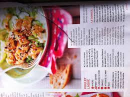 femme actuelle cuisine cuisine femme actuelle luxe votre magazine féminin mode beauté