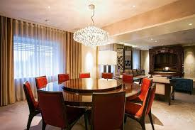 Ambassador Dining Room Ambassador Hotel Taipei Taipei City Compare Deals