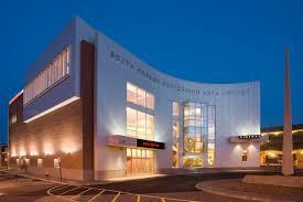 south orange performing arts center sopac