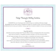 wedding invitations email wedding invitations email message wedding invitation sle