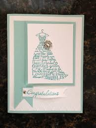 Bridal Shower Gift Card Best 25 Bridal Shower Cards Ideas On Pinterest Card Making