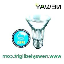 led replacement bulbs for landscape lights led low voltage landscape light bulbs atech me