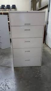 5 Drawer Vertical File Cabinet by Cabinet File Cabinet Lock Kit Oneness 4 Drawer File Cabinet With