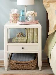 Side Table Designs With Drawers by Furniture Interesting White Side Table Ikea With Oak Frame For