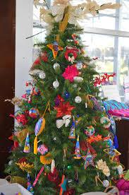 mexican christmas decoration u2013 decoration image idea