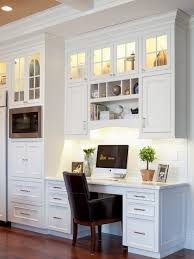 Kitchen Desk Design Charming Kitchen Desk Area Ideas Kitchen Desk Home Design Ideas