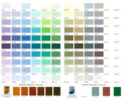 choosing colours for your home interior beach house color ideas coastal living choosing exterior paint