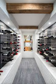 209 best red wine i images on pinterest