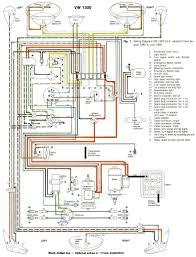 66 dodge dart diagram 66 auto engine and parts diagram