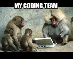 Web Developer Meme - web developer memes home facebook