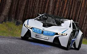 most expensive car in the world of all time bmw 850 2013 reviews prices ratings with various photos