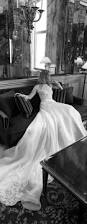 206 best black u0026 white wedding photography images on pinterest