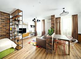 formation cuisine nantes home staging lille wunderbar conseil home staging 10 conseils de