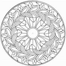 coloring pages adults colorir