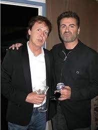 george michael happy birthday happy birthday boss par phil palmer george michael news