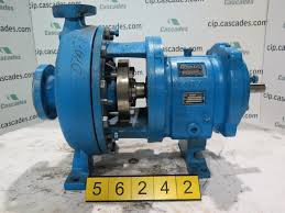 pump goulds 3196 mtx 1 x 2 10