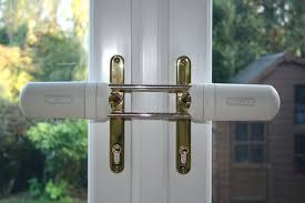 Patio Door Latch Images Patio Door Latch Grande Room Choosing The Right Patio