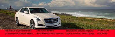 sears prestige auto used cars elizabeth nj dealer