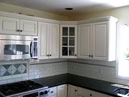 kitchen restoration ideas restoring kitchen cabinets marvelous design ideas 28 how to