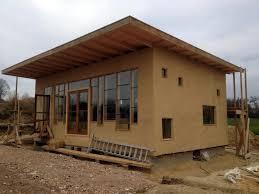 Bar F S Wohnzimmer Selber Bauen Mini Haus Selber Bauen Cheap Hauskauf Tiny House Immobilien