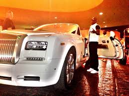 mayweather bentley mayweather u0027s new bugatti