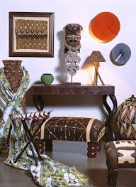 cultures international african marketplace from africa to your