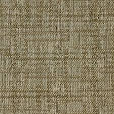 Patio Furniture Fabric Outdoor Furniture Fabric Catalog Sarasota Fl
