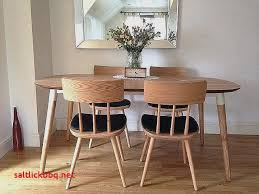 table ronde cuisine conforama table ronde cuisine conforama amazing great table cuisine