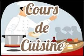 cours de cuisine en guadeloupe cours de cuisine personal chef sur guadeloupe