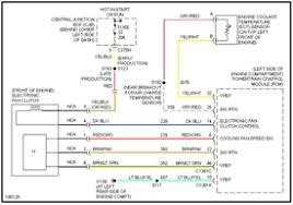 peterbilt concert class radio wiring diagram 28 images delphi