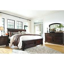 Closeout Bedroom Furniture by Bed Frames Costco Picture Frames Oversized Cal King Comforter