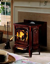 south island fireplace hearthstone freestanding woodstoves