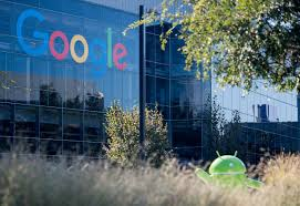 google beefing up conservative hires as trump administration arrives