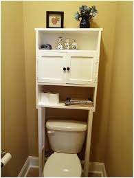 bathroom small bathroom furniture ideas bathroom wall storage