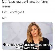 Super Funny Meme - tags new guy in a super funny meme meme xyz