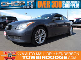 blue infiniti g37 for sale used cars on buysellsearch