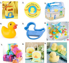 rubber duck baby shower decorations ducky baby shower ideas munchkins