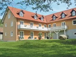 Bad Breisig Therme Ferienwohnung Regensburger Land Ferienhausurlaub Com