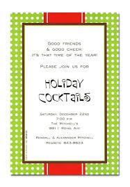 christmas invite cards christmas lights decoration
