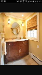 eclectic bathroom ideas 25 best ideas about eclectic bathroom faucets on pinterest