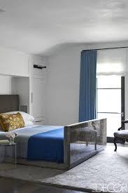 Master Bedroom Decorating Ideas On A Budget Splendid Ideas For Masteroms Purpleom Interior Decoration Design