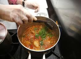 sri lankan l west newton s l aroma café dishes up feasts from sri lanka the