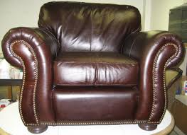 Recovering Leather Sofa Upholster Leather Sofa Reupholstering Russcarnahan Comlstery Essex