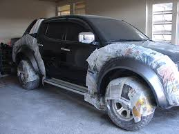 mitsubishi triton 2008 gu 9126 2008 mitsubishi triton specs photos modification info at