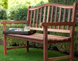 Butterfly Bench Bench Alarming Bench Garden Ikea Stimulating Backless Bench For